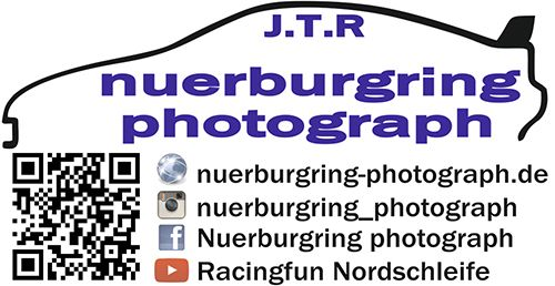 Nuerburgring-Photograph